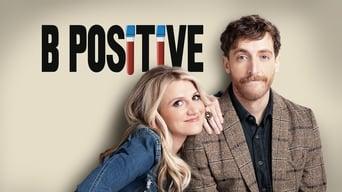 Будь позитивним (2020- )