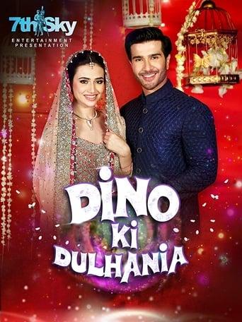Watch Dino Ki Dulhaniya full movie online 1337x