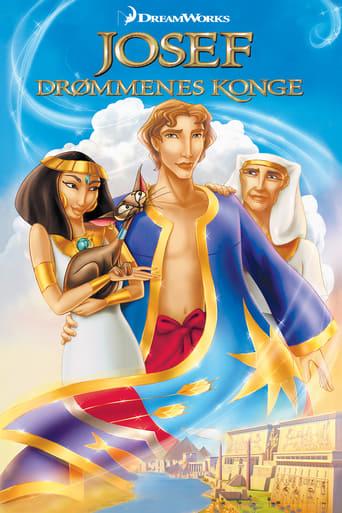 Josef: Drømmenes konge
