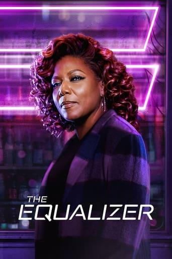 The Equalizer 1ª Temporada Torrent (2021) Dublado e Legendado WEB-DL 720p | 1080p – Download
