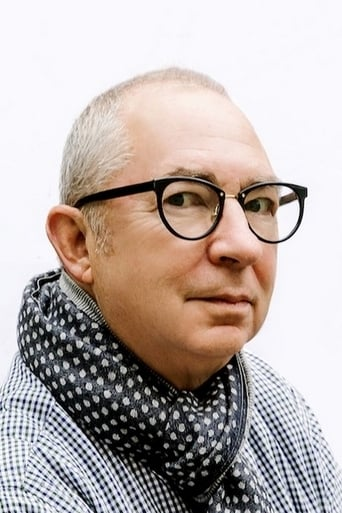 Barry Sonnenfeld - Producer