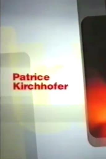 Court-Circuit #276 : Patrice Kirchhofer, Cinéaste Expérimental