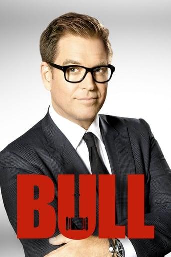 Bull 4ª Temporada Torrent
