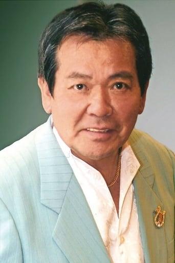 Image of Yasushi Suzuki