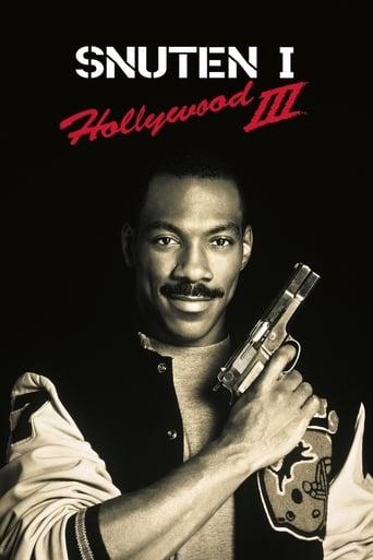 Snuten i Hollywood III