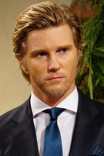 Thad Luckinbill - Producer