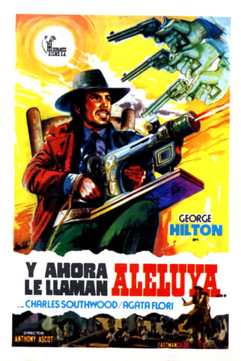Poster of Deep West