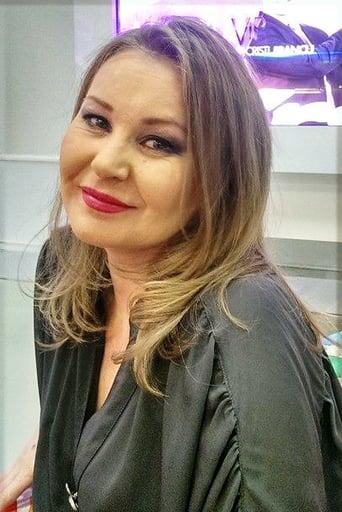Image of Tania Popa