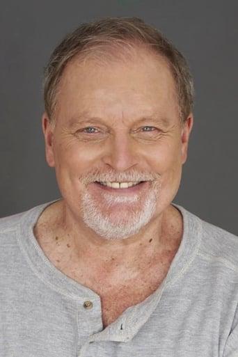 Soren Hellerup