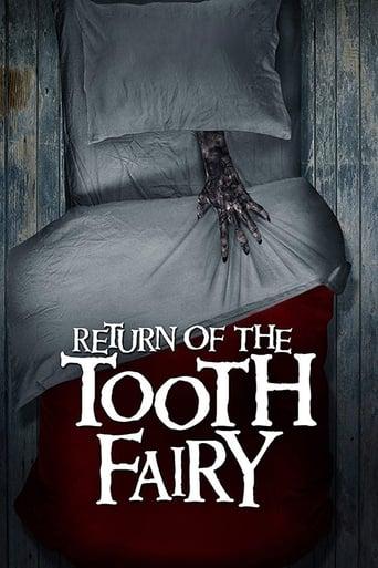 Die Zahnfee 2