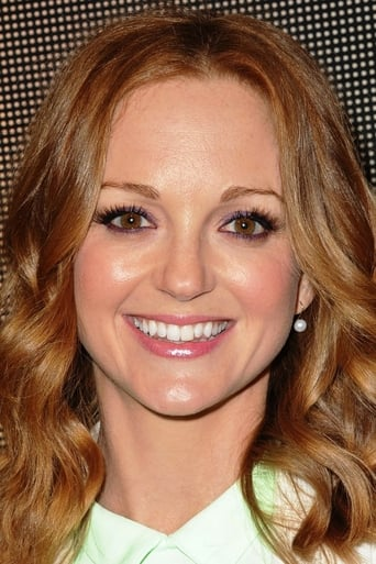 Image of Jayma Mays