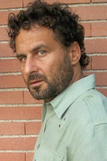 Image of Nuccio Siano