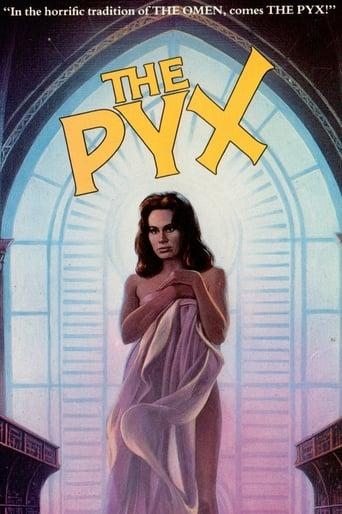 'The Pyx (1973)