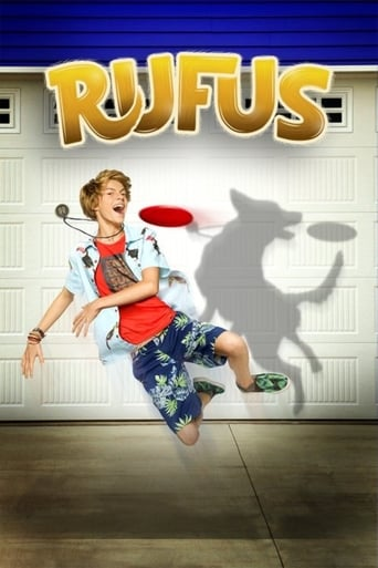 Poster of Rufus