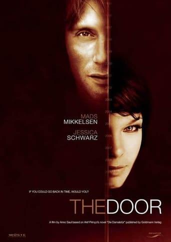 Poster of Die.Tür