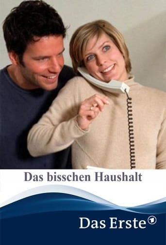 Poster of Das bisschen Haushalt