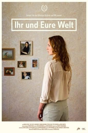 Poster of Ihr und eure Welt