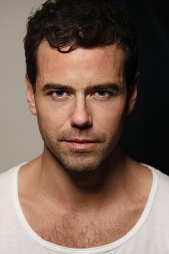 Image of Joseph Beattie