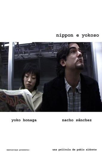 Nippon and Yokoso