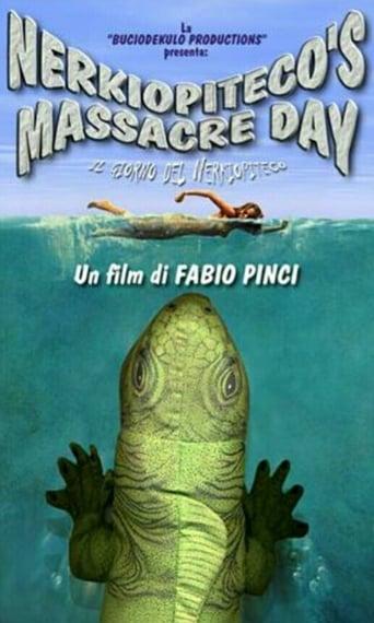 Watch Nerkiopiteco's Massacre Day full movie online 1337x