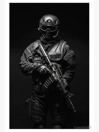 SWAT Mission Demo