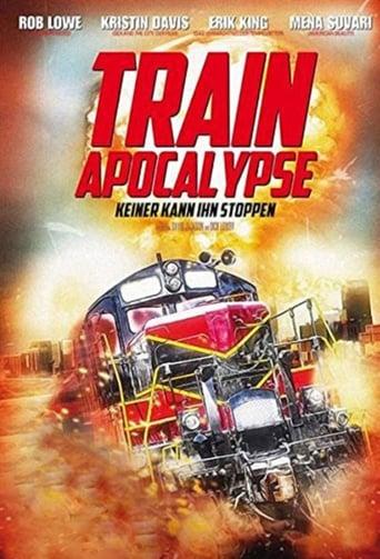 Train Apocalypse - Keiner kann ihn stoppen