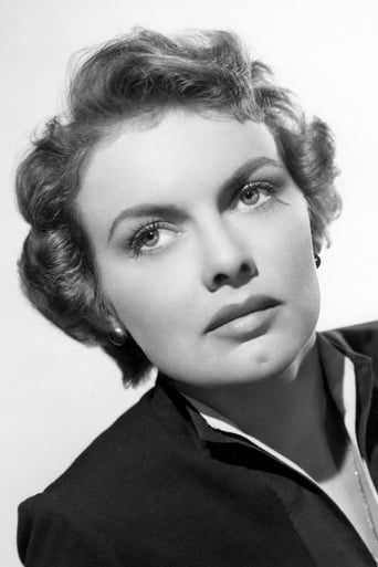 Marion Marshall