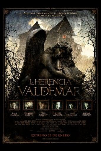 A Valdemar hagyaték