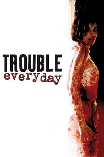 Film online Trouble Every Day Filme5.net