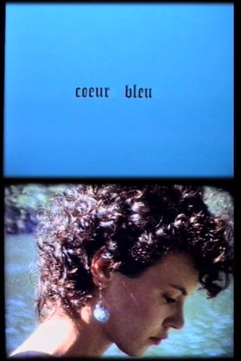 Watch Coeur bleu full movie downlaod openload movies