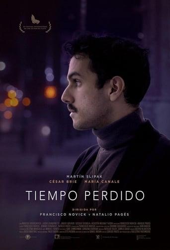 Watch Tiempo perdido full movie downlaod openload movies