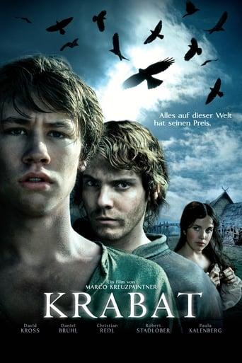 Krabat