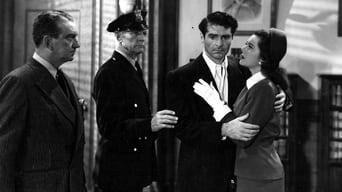 The Madonna's Secret (1946)