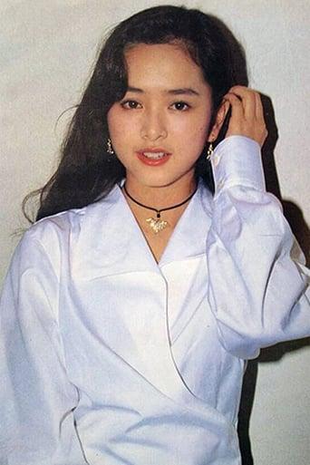Image of Gloria Yip
