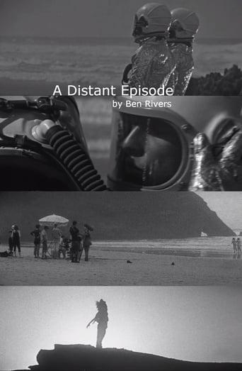 Watch A Distant Episode Online Free Putlocker