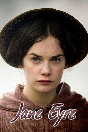 portada Jane Eyre