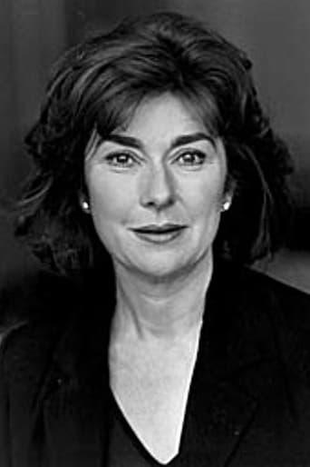 Juliet Cadzow