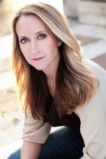 Amanda Blattner