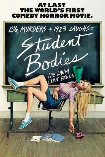 'Student Bodies (1981)