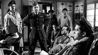 Reach for the Sky (1956)