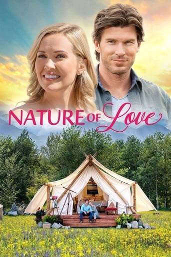Watch Nature of Love Online