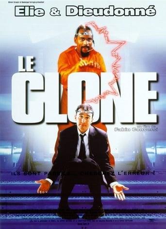 voir film Le Clone streaming vf