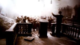 Репетиція оркестру (1978)