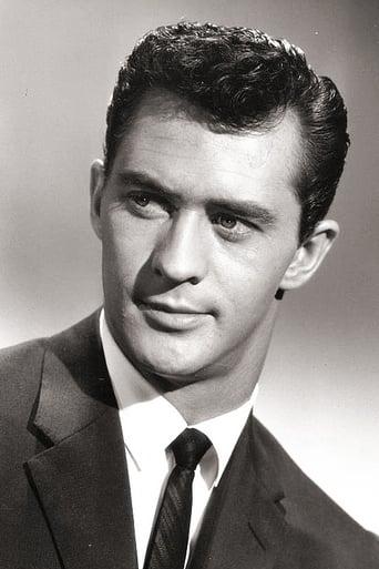 Image of Rod Dana