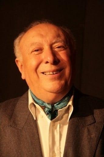 Image of Nino Scardina