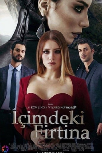 Watch Icimdeki Firtina full movie online 1337x