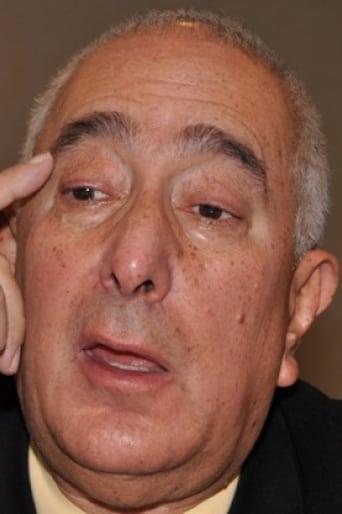 Image of Ben Stein