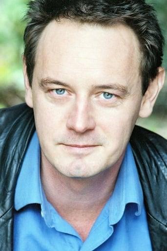 Image of Steven Elder