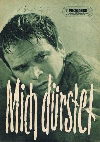 Poster of Mich dürstet