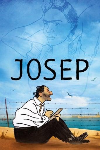 Watch Josep Online Free Putlocker